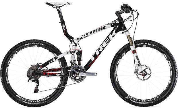 N❶ Интернет магазин велозапчастей 3a60b2dd1cc05