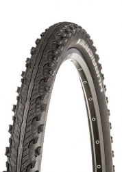 Покрышка - Schwalbe - Hurricane Performance 28x1.6 11100190.02