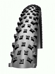 Покрышка Schwalbe ROCKET RON Performance, Folding, 26x2.10 11600101