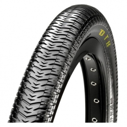 Покрышка MAXXIS DTH 26х2.15, 60TPI, 62a/60a