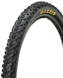 Покрышка - MAXXIS - Ardent 26x2.25, 60TPI, 60a