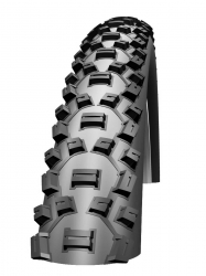 Покрышка - Schwalbe - NOBBY NIC 29x2.25 Performance, Folding 11600278