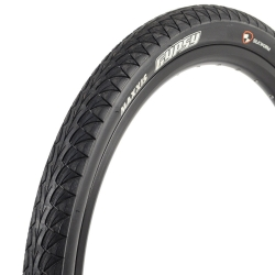 Покрышка MAXXIS Gypsy 26x1.50, 60 TPI 62a/60a