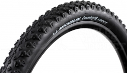 Покрышка - Michelin - COUNTRY RACER 26x2.10, черн 3464022