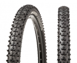 Покрышка - Schwalbe - SMART SAM Performance 26x2.10, 54-559 B/B-SK HS367 DC 11100087.02