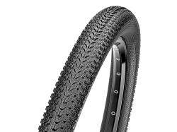 Покрышка - MAXXIS - Pace 29x2.10, 60TPI, 62a/60a