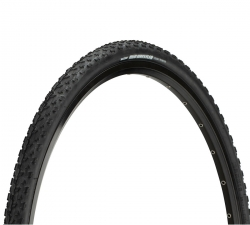 Покрышка MAXXIS MUD WRESTLER 700x33c 60 TPI wire70a
