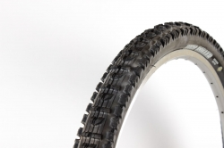 Покрышка - MAXXIS - High Roller UST 26x2.50 27DW ST/42a foldable, кевларовый корд
