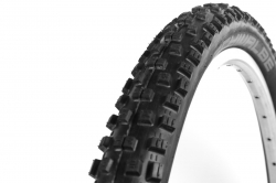 Покрышка - Schwalbe - NOBBY NIC 26x2.10 (54-559) 67TPI 595g Perfor 11100978