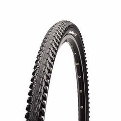 Покрышка MAXXIS Wormdrive 26x1.90, 60TPI, 70a