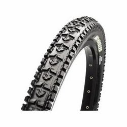 Покрышка MAXXIS HIGH ROLLER 26x2,1 без бутила