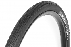 Покрышка - Michelin - COUNTRY ROCK 26x1.75, черн 3464050