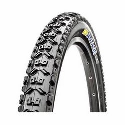 Покрышка MAXXIS Advantage 26X2,1