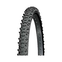Покрышка Michelin XL (COUNTRY MUD) 26x2,00, черн 3464012