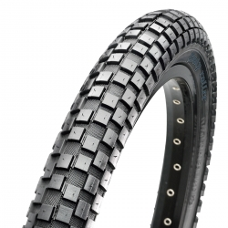 Покрышка MAXXIS Holy Roller 26x2.20 60TPI 60a SPC