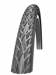 Покрышка Schwalbe Road Cruiser, 28x1.60, Puncture protection  11150894.01