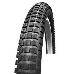 Покрышка Schwalbe Jumpin` Jack`09, 20x2.1, Performance 11100134.02