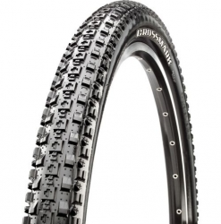 Покрышка MAXXIS Cross Mark 26x2.10 (52-559), 60TPI, 70a