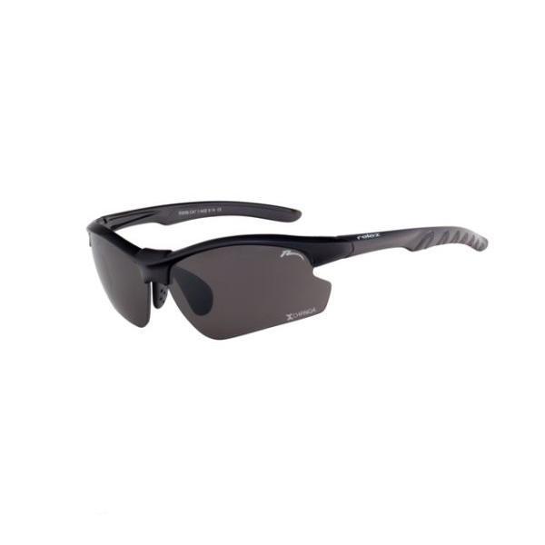 Очки - Relax - R3056 детские 136619 - - ВЕЛОстиль - Велосипеды ... 50547b4974757