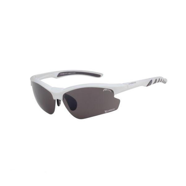 Очки Relax R3056B детские 136620 - - ВЕЛОстиль - Велосипеды ... b6e803e41ec06
