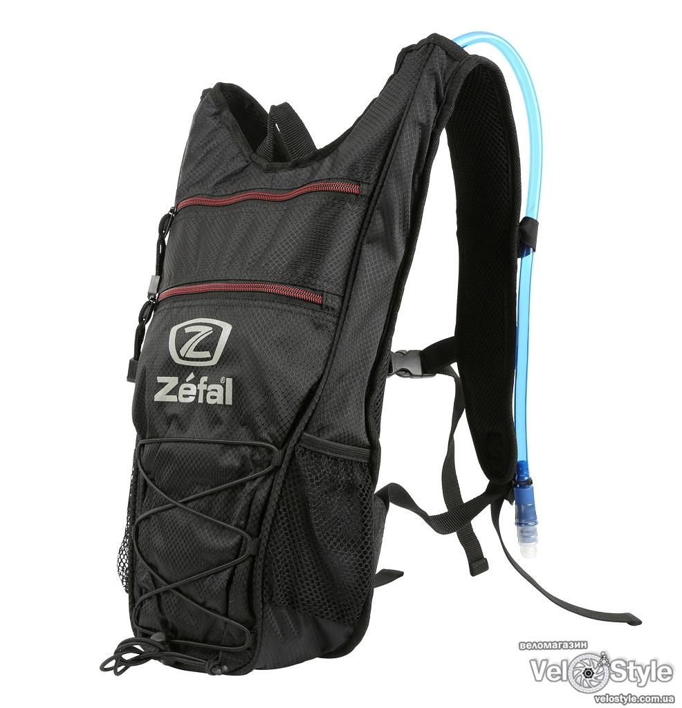 Велорюкзак с гидропаком дердидас рюкзак
