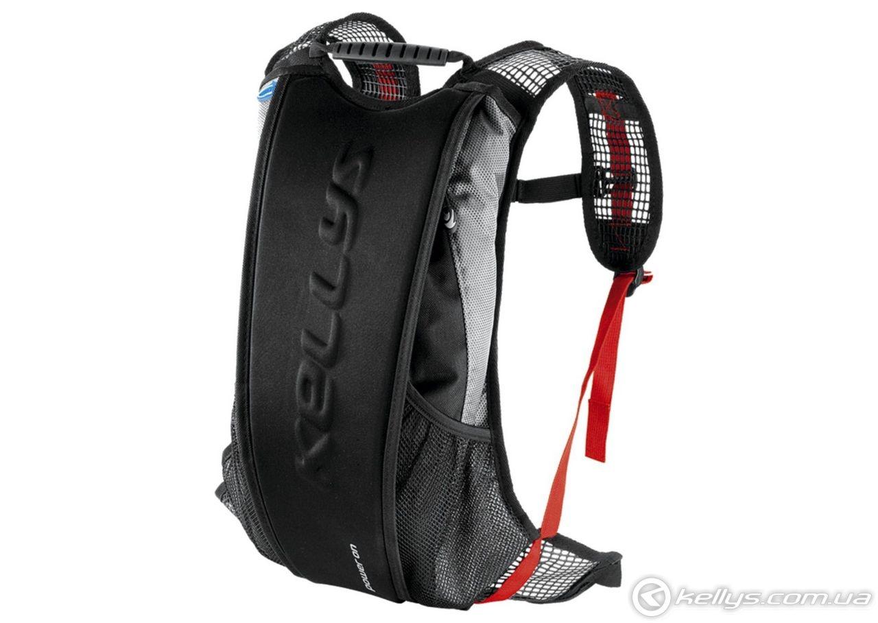 Цены рюкзак kellys stratos в украине во сколько месяцев ребенка можно носить в рюкзаке-кенгуру