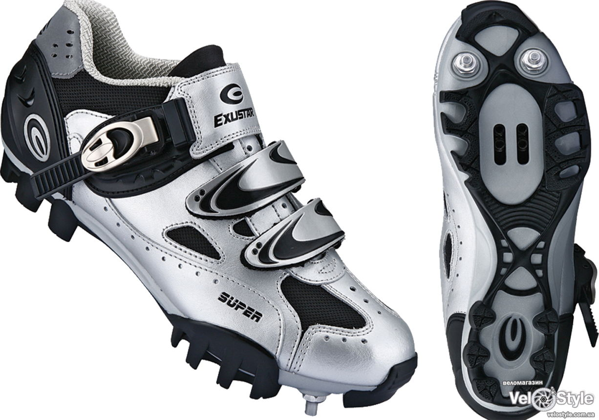 http://www.velostyle.com.ua/images/product_images/popup_images/91967.jpg