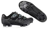 Обувь Exustar SM324
