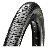 Покрышка MAXXIS DTH 26х2.30, 60TPI, 62a/60a