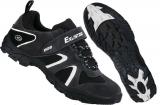 Обувь - Exustar - SM802
