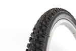 Покрышка Schwalbe Black Jack 26x1.90 Puncture Protection B-SK+RT HS407 SBC 11131482