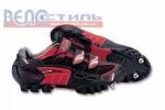 Обувь Exustar SM303