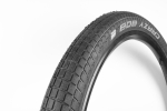 Покрышка Schwalbe CRAZY BOB Performance 26x2.35 11100133.03