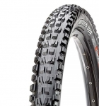 Покрышка - MAXXIS - Minion DH F C3 26x2.50, 60DW, 3C Triple Compound, 70a/42a/40a