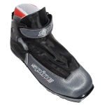 Ботинки лыжные Spine NNN, Rider