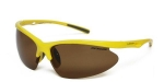 Очки - DUNLOP - 365.102 POLARIZED