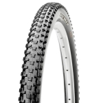Покрышка - MAXXIS - Beaver 26x2.00, 60TPI, 60a/70a
