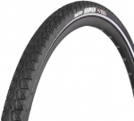 Покрышка MAXXIS Gypsy 700x38, 60TPI, 62a/60a/reflect.