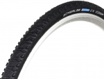 Покрышка - Schwalbe - CX COMP 26x2.00 KevlarGuard 11139369.01