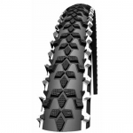 Покрышка - Schwalbe - SMART SAM 26x2.25 (57-559) 67TPI 705g 11100465.02