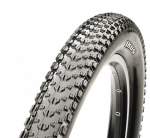 Покрышка - MAXXIS - Ikon 29x2.20, 60TPI, 62a/60a