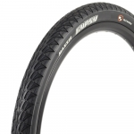 Покрышка - MAXXIS - Gypsy 26x1.50, 60 TPI 62a/60a