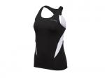 Веломайка Pearl Izumi INFINITY Sport черная, женская