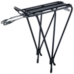 Багажник Topeak TA2042-B Explorer 29er, Tubular Rack for 29er, Black