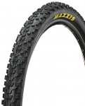 Покрышка - MAXXIS - Ardent 27.5x2.25, 60TPI, 60a