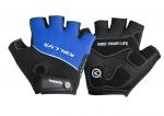 Велоперчатки KELLYS RACE New, синий