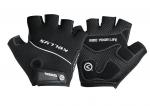 Велоперчатки - KELLYS - RACE New, черный
