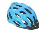 Шлем - KELLYS - DARE синий