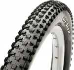 Покрышка - MAXXIS - Beaver 29x2.00, 60TPI, 70a/50a