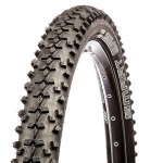 Покрышка - Schwalbe - SMART SAM Performance, 27.5x2.10, 54-584 B/B-SK HS367 DC 11100791